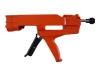 CG-385-3-1 Caulking gun