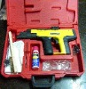 COMREX CT-45 ( DX0450 ) POWDER ACTUATED TOOLS