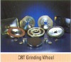 CRT Grinding Wheel