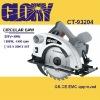 CT-93204---Circular Saw