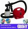 CT-96601---Electric Paint Spray Gun