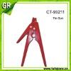 CT-99211---Tie Gun