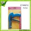 CT-99212---Tie Gun