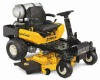 CUB CADET Z FORCE S 24 HP KOHLER ZERO TURN LAWN MOWER