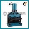 CWC-200 Hydraulic Brass Cutter