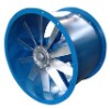 CZF series fan blower