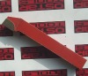 Carbide Brazed Tool Bits--DIN4978 ISO3