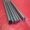 Carbide Rods With One Straight Hole