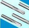 Carbide Thread Milling Cutter