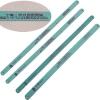 Carbon Steel Hacksaw Blade( color)
