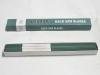 Carbon Steel Hacksaw Blade (color)