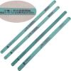 Carbon Steel Hacksaw Blade(color)