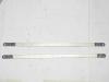 Carbon Steel Hacksaw Blade(natural color)