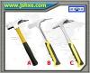 Carbon steel Claw hammer