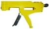 Caulking Gun 380 (big strength; for epoxy adhesive )