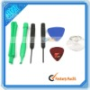 Cell Phone Repair Tool Set Kits (For iPhone 3G)