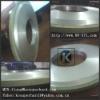 Ceramic/Vitrified bond diamond grinding wheel