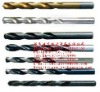 Chengxin Brand hss twist drill bits with Long service life