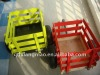 Children wooden trolley with good quality and competitive price