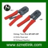 China Shenzhen Netlink Crimp Tool