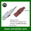 China Shenzhen Netlink Punch Tool (UL,CE,ROHS)
