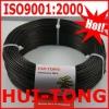 Chocolate Anodized Aluminium Bonsai Wire
