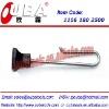 Choke Rod of MS 070 Parts