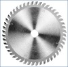Circular Saw Blade for steel and Aluminum