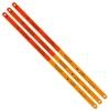 Co8 Best flexible Bi-metal hacksaw blade