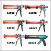 Contractor-Grade Professional Caulking Gun/Sealant Applicator
