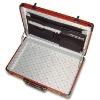 Convenient and Delicate Aluminum Brief Case