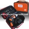 Cordless Screwdriver Kit