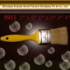 Corona Brush no.0911