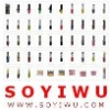 Cosmetic - AXE Manufacturer - Login SOYIWU to See Prices for Millions Styles from Yiwu Market - 10832