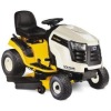 Cub Cadet 46 in. 20 HP Kohler Courage Engine Hydrostatic Lawn Tractor