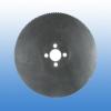 DMO5 Circular saw blade (Special Oxidation-VAPO)