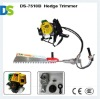 DS-7510B Hedge Trimmer/Hedge Trimmer in Agriculture