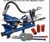 DS125 drill bit grinder