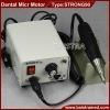 Dental Lab Micro Motor