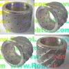 Dia. 80mm 100mm Electroplated Diamond Contour for Marble--ELBL