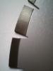 Diamond Blade,saw blade,tool parts
