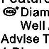 Diamond Composites System for Metal--DCDL