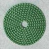 Diamond Composites System for Metal--diamond flexible polishing pads for ceramic--DCBQ