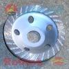 Diamond Grinding Cup Wheel --GWCP No.06