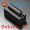 Diamond Grinding and Polishing Pads for Concrete Floor Tungsten Carbide Concrete/Masonry Grinding Block--CORK