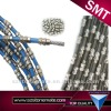 Diamond Marble Wire Saw
