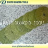 Diamond Pad for Stone Polishing