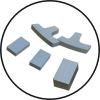 Diamond Products-for Segment 230mm