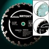 Diamond Saw Blade-for Protected Type