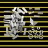 Diamond Segment